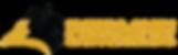JRG_MoldAssessment_Logo_2019_businesscar