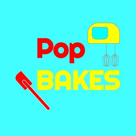 Pop Bakes logo.jpeg