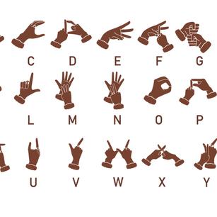 bisindo font