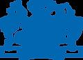 philip-morris_international_logo.png