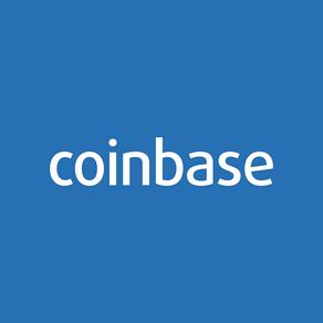 10 passos para comprar criptomoedas na Coinbase