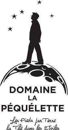 Logo Péquélette.jpg