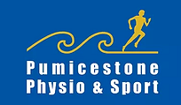 Pumicestone Physio & Sport Log