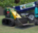 Jekco equipment.jpg