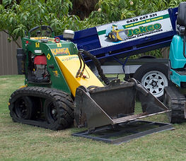 Jekco equipment.jpg