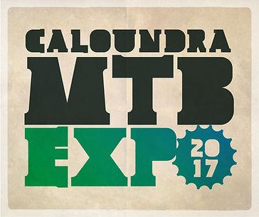 Caloundra MTB Expo 2017