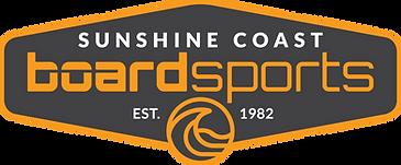 Board Sports Logo RGB Pos.png