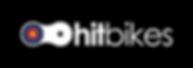 Hitbikes Logo