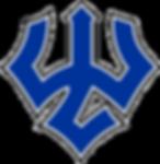 200px-W&L_Generals.png