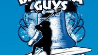 Conestoga Lacrosse Staff's BaggataGuys Lacrosse Summer Camp