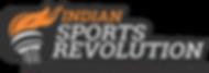 ISR-logo.png