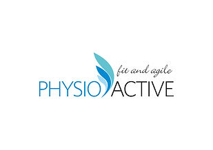 physioactive-the-speciality-physiotherap