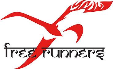 FreeRunners Logo.jpg