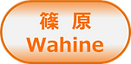 Lehua_HP_0_10482_image033.png