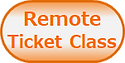Remote_Ticket_1.png