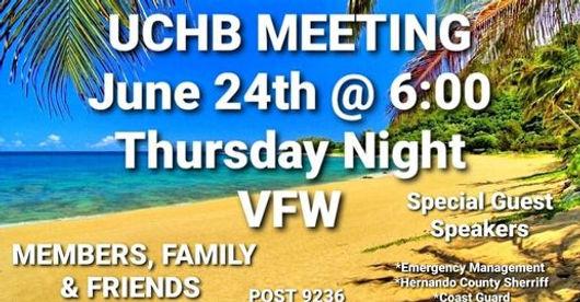 June Meeting.jpg