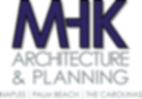 MHKlogo-OfficeLocations_2018.png