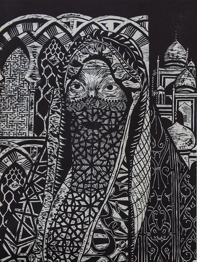 Mona-Hammad