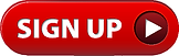 signup button.png