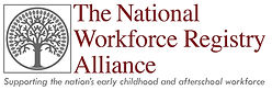 national workforce registry alliance for high quality online child care course classes