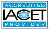 IACET Accredited Provider for high quality online child care training classes couses
