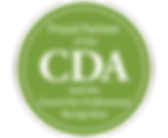 CDA Council Partner for hig quality online course classes for CDA Credential