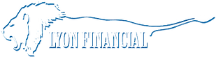 Link to Lyon Financial Swimming Pool Loan Financing