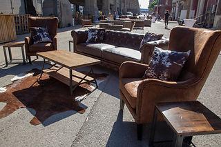 Event Design - Outdoor Furniture.jpg