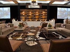 Event Design Lounge Team Strong.jpg