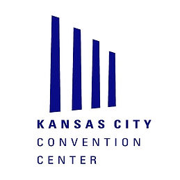 Convention Center Logoresized.jpg