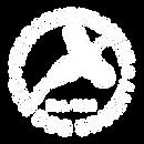 WGDS Pheasant Logo 2017 inverse - Copy.p