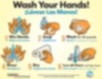 HandWashImg.jpg