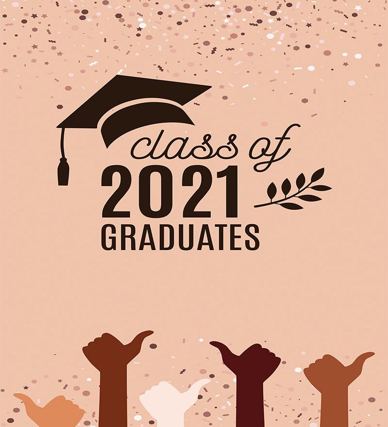June 2021 graduation cover.jpg