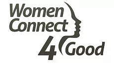 womenconnect4good.webp