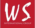 ws international group.webp