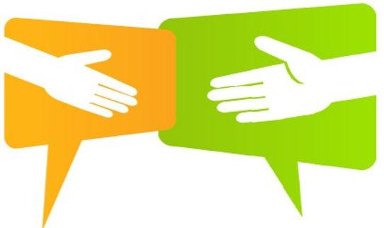 Peer-Mentoring-header-image_edited.jpg