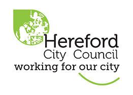 Hereford_city_large.jpg