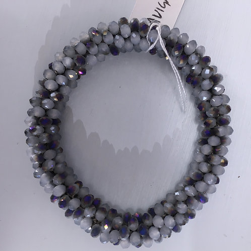 Avignon Bracelet