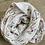 Thumbnail: Cotton & Silk Scarf (1)