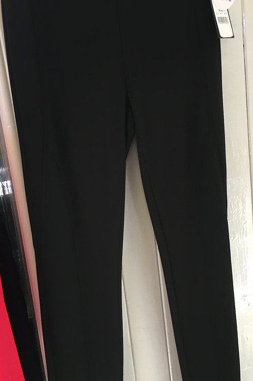 Colette Jersey Legging by Robell