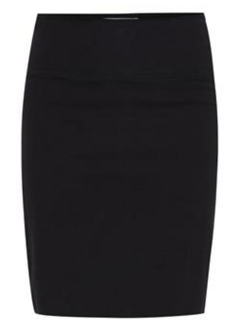 Rantino Skirt