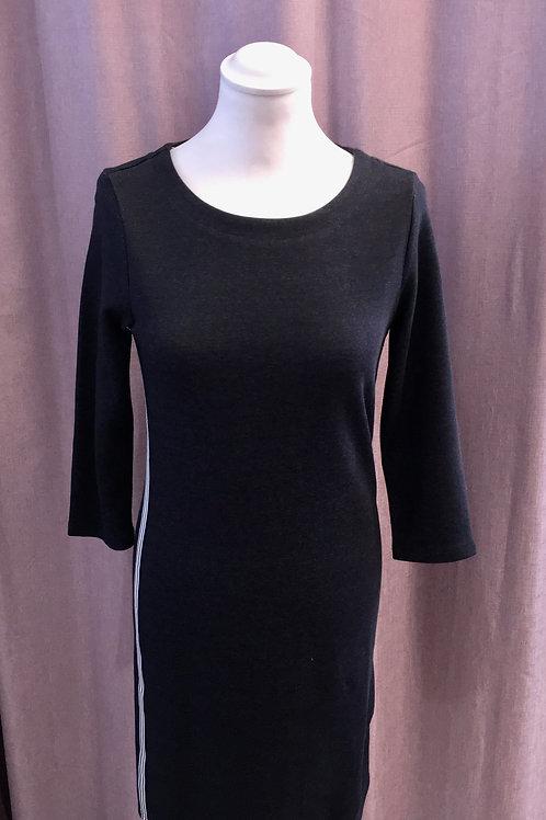 Picolina Dress