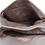 Thumbnail: Button Backpacks