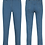 Thumbnail: Bella 09 7/8th Denim Stretch by Robell