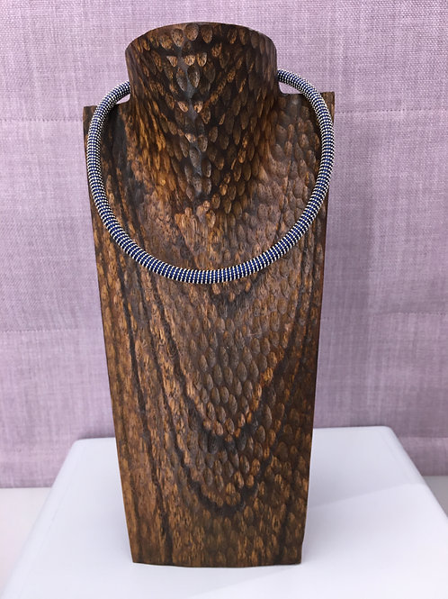Adelph Necklace