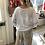 Thumbnail: Baggy Linen Trousers