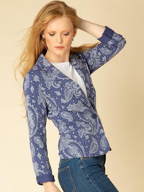 Gwendelyn Jacket