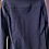 Thumbnail: Robell Happy Jacket