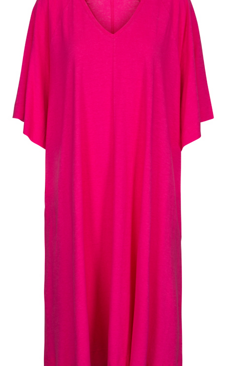 Hiro Dress