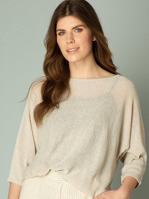 Ishara Knit